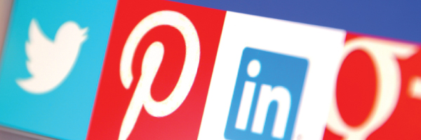Finding the Right Social Media Channels for your Business