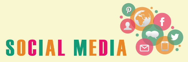 9 Reasons to be Grateful for Social Media